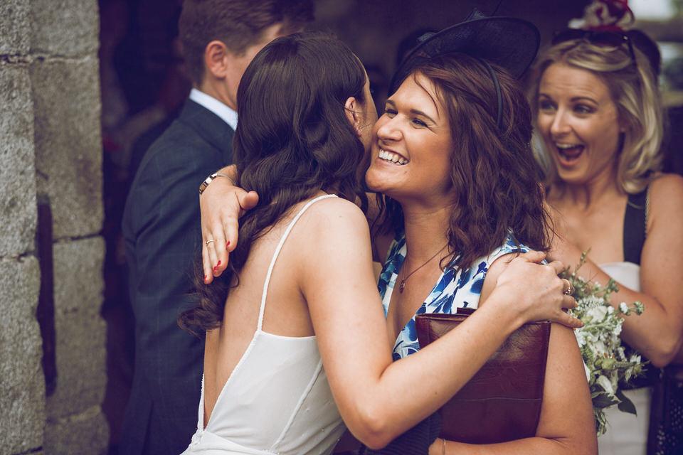 Wedding-photographer-wicklow-south-dublin_Ballybeg_048.jpg