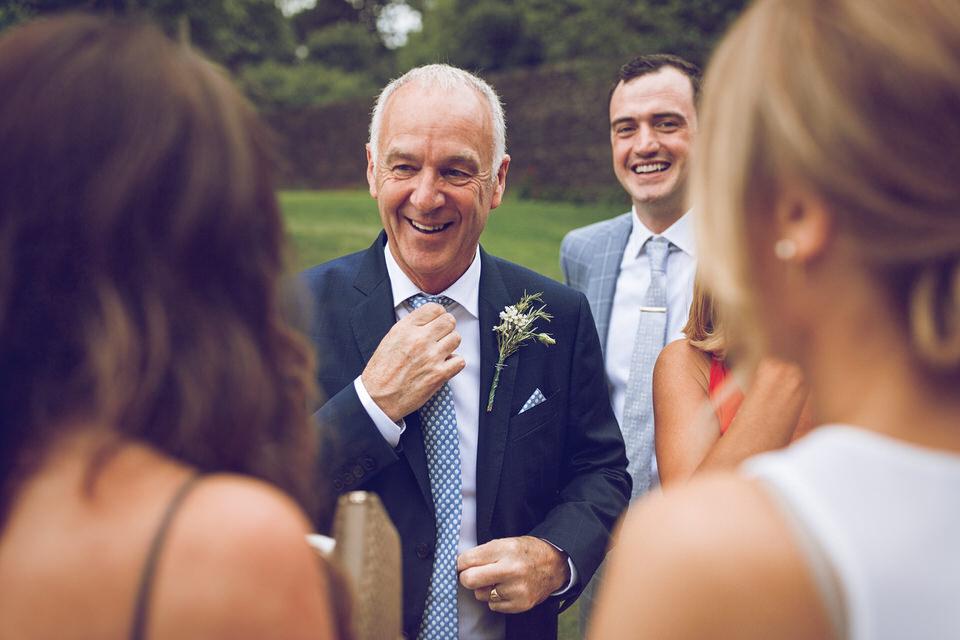 Wedding-photographer-wicklow-south-dublin_Ballybeg_049.jpg