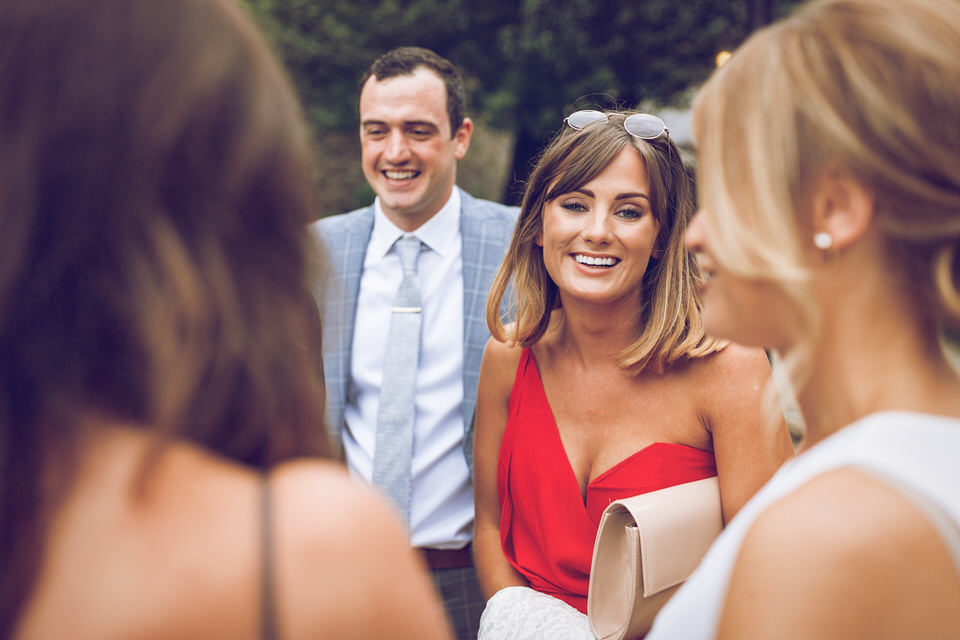 Wedding-photographer-wicklow-south-dublin_Ballybeg_050.jpg