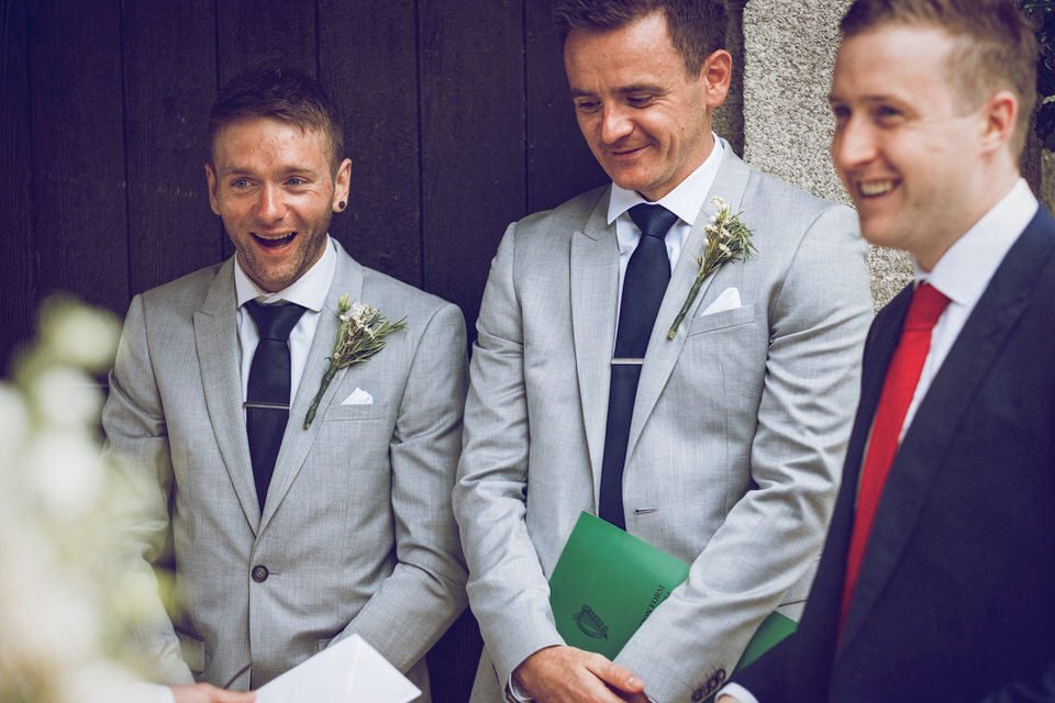 Wedding-photographer-wicklow-south-dublin_Ballybeg_051.jpg