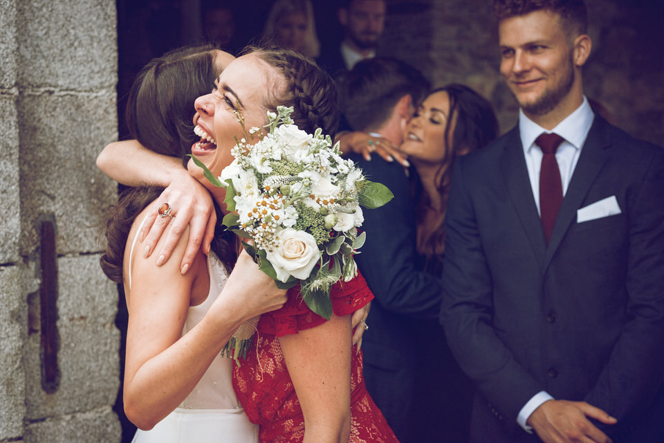 Wedding-photographer-wicklow-south-dublin_Ballybeg_052.jpg