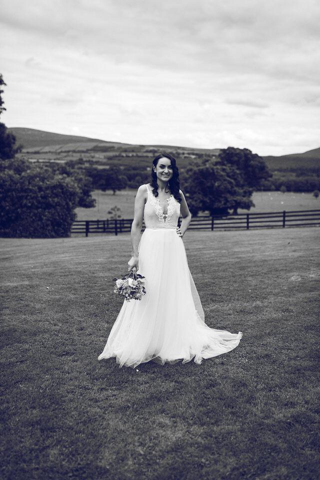 Wedding-photographer-wicklow-south-dublin_Ballybeg_053.jpg
