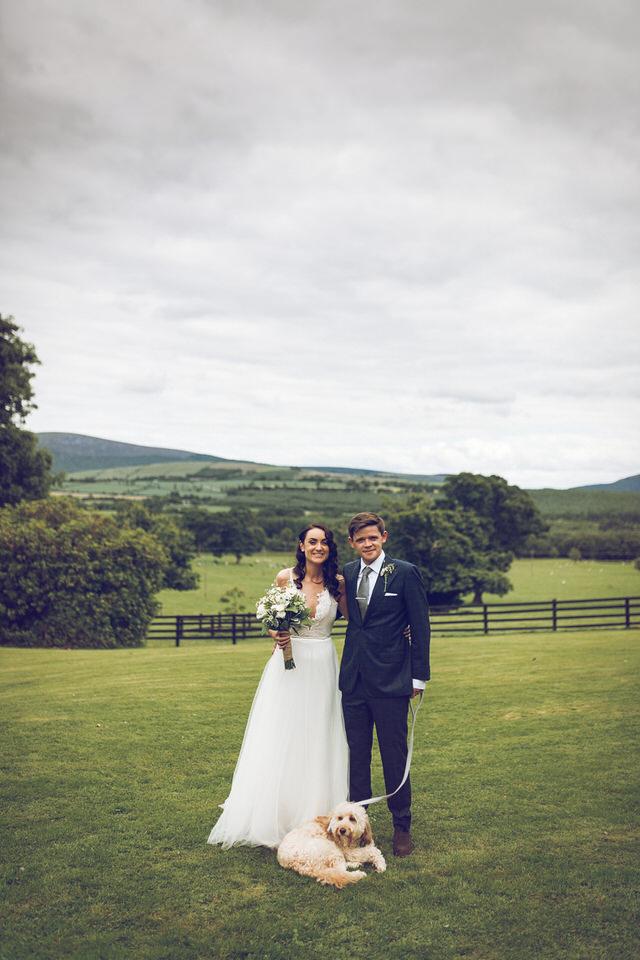 Wedding-photographer-wicklow-south-dublin_Ballybeg_054.jpg