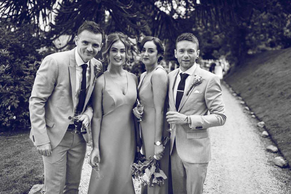 Wedding-photographer-wicklow-south-dublin_Ballybeg_057.jpg