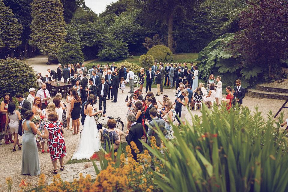 Wedding-photographer-wicklow-south-dublin_Ballybeg_059.jpg