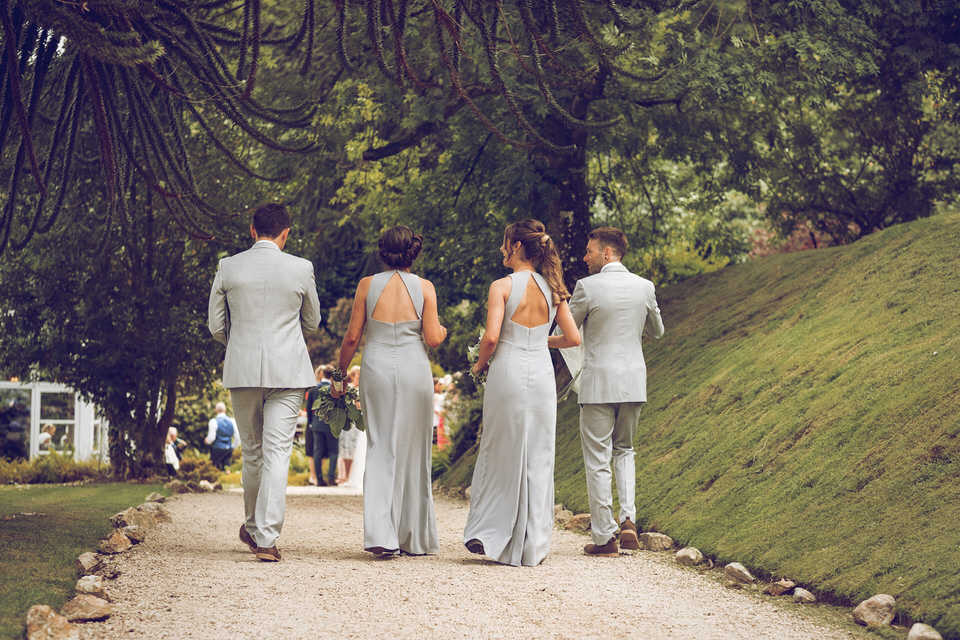Wedding-photographer-wicklow-south-dublin_Ballybeg_060.jpg