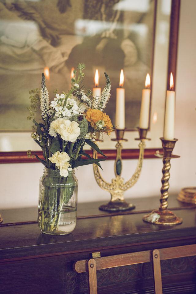 Wedding-photographer-wicklow-south-dublin_Ballybeg_062.jpg