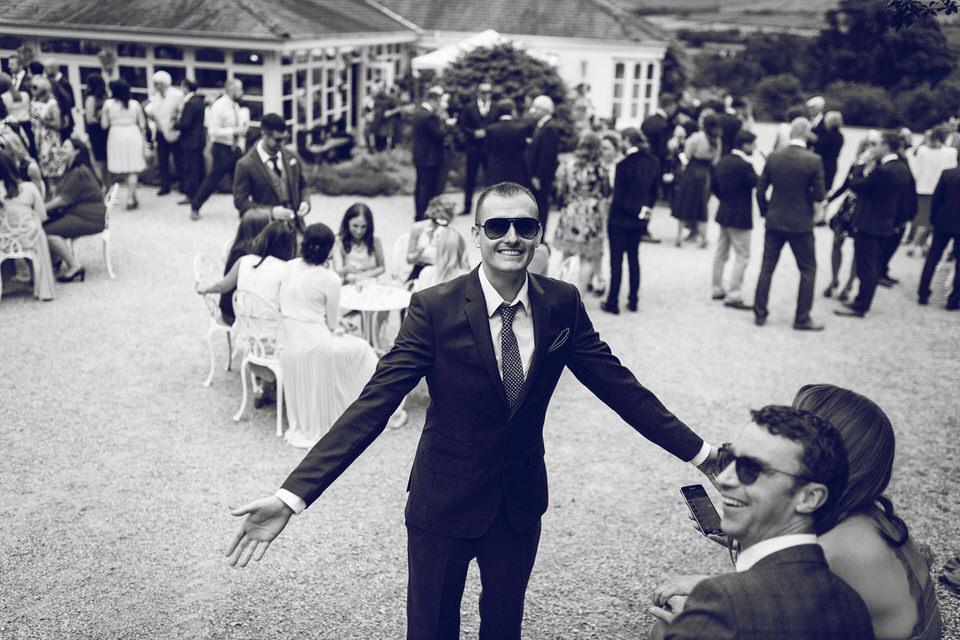 Wedding-photographer-wicklow-south-dublin_Ballybeg_063.jpg