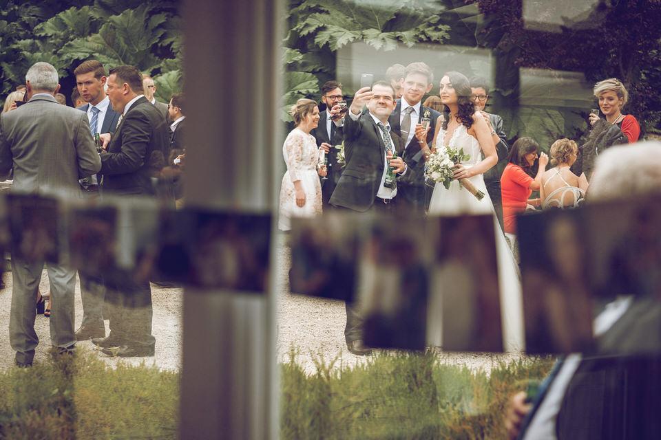 Wedding-photographer-wicklow-south-dublin_Ballybeg_064.jpg