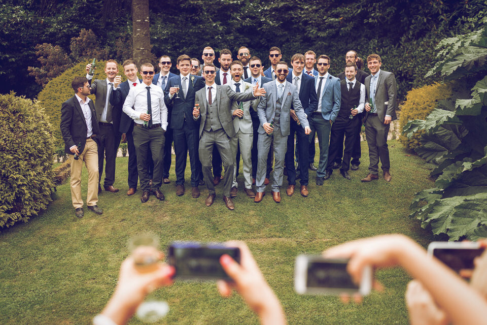 Wedding-photographer-wicklow-south-dublin_Ballybeg_067.jpg