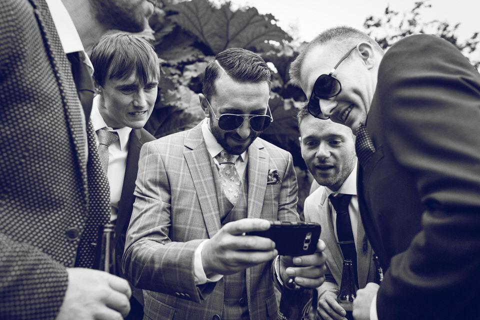Wedding-photographer-wicklow-south-dublin_Ballybeg_069.jpg