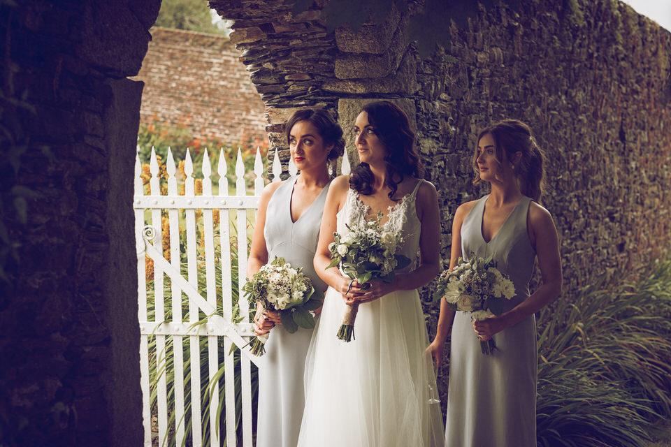 Wedding-photographer-wicklow-south-dublin_Ballybeg_073.jpg