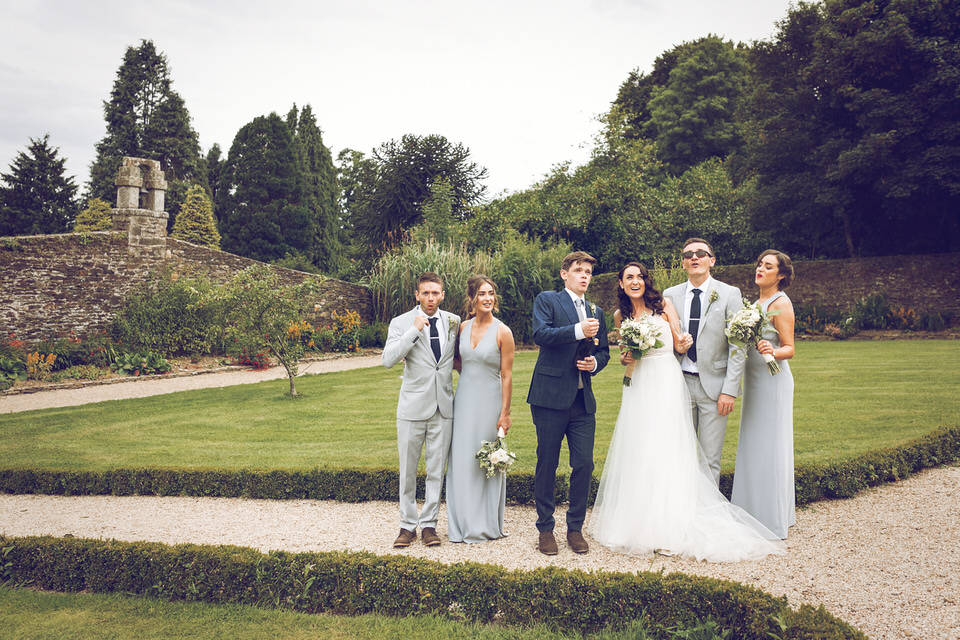 Wedding-photographer-wicklow-south-dublin_Ballybeg_072.jpg