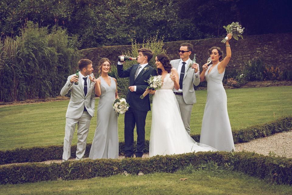 Wedding-photographer-wicklow-south-dublin_Ballybeg_074.jpg