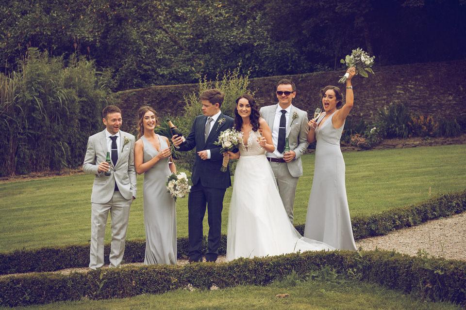 Wedding-photographer-wicklow-south-dublin_Ballybeg_075.jpg