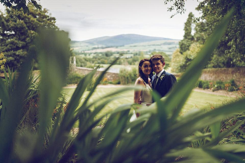 Wedding-photographer-wicklow-south-dublin_Ballybeg_079.jpg