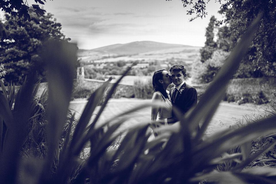 Wedding-photographer-wicklow-south-dublin_Ballybeg_080.jpg