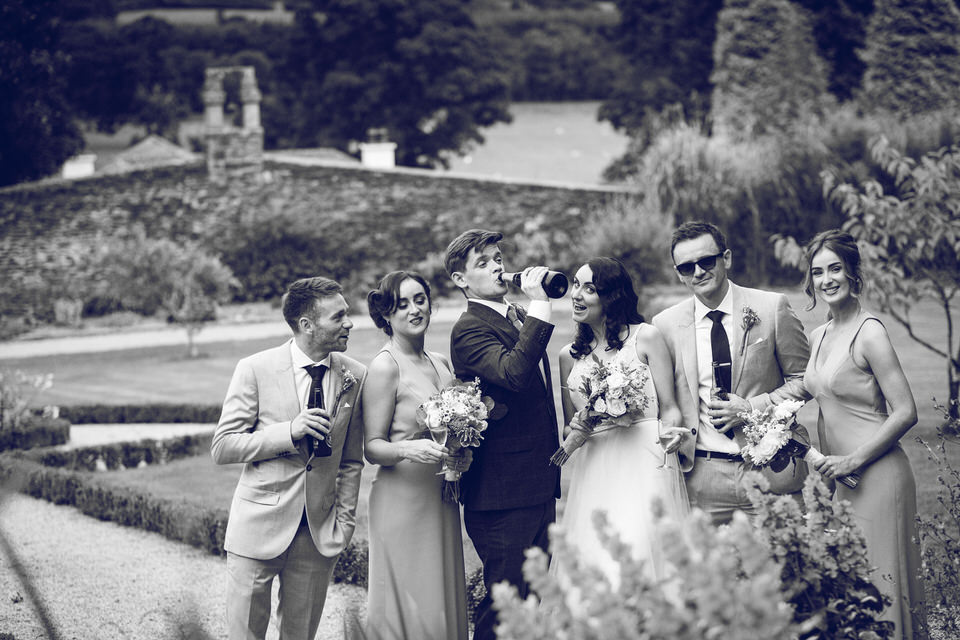 Wedding-photographer-wicklow-south-dublin_Ballybeg_081.jpg