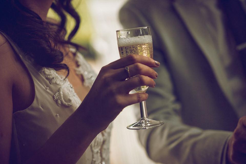 Wedding-photographer-wicklow-south-dublin_Ballybeg_084.jpg