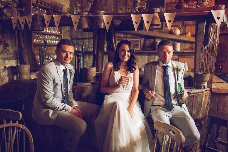 Wedding-photographer-wicklow-south-dublin_Ballybeg_085.jpg