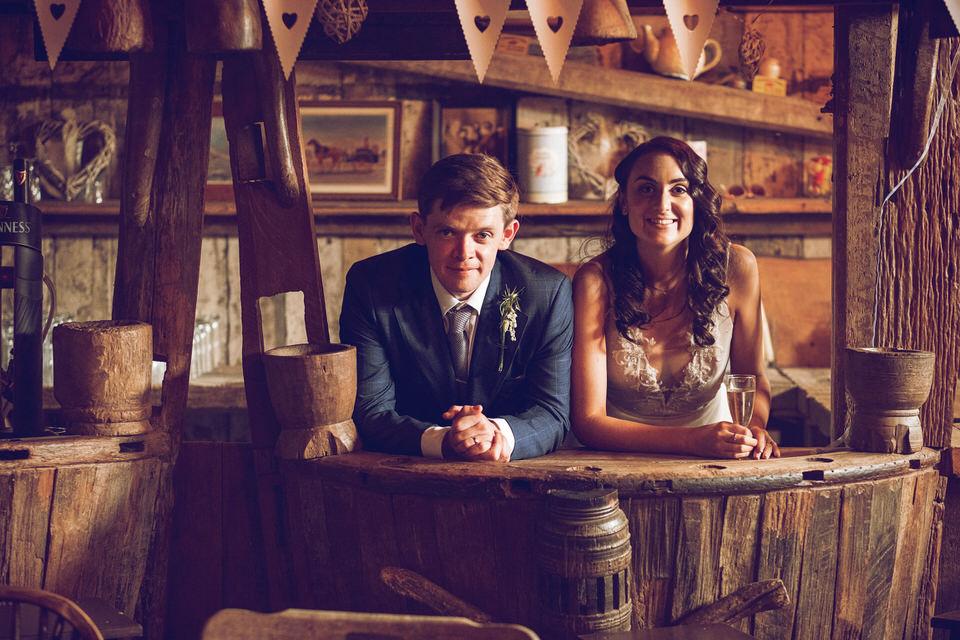 Wedding-photographer-wicklow-south-dublin_Ballybeg_086.jpg