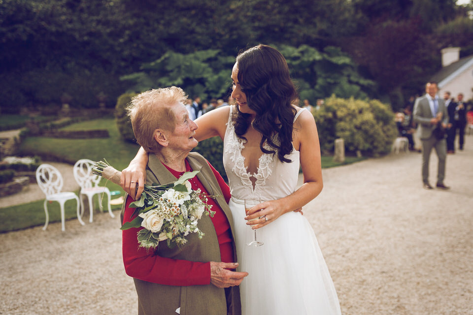 Wedding-photographer-wicklow-south-dublin_Ballybeg_089.jpg