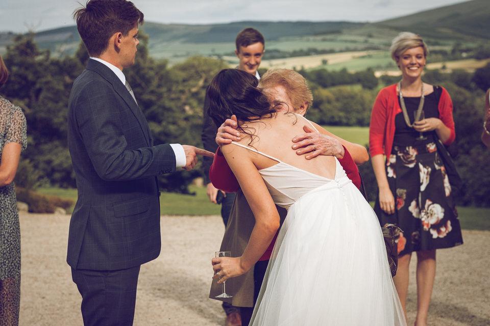 Wedding-photographer-wicklow-south-dublin_Ballybeg_092.jpg
