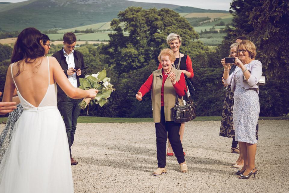 Wedding-photographer-wicklow-south-dublin_Ballybeg_091.jpg