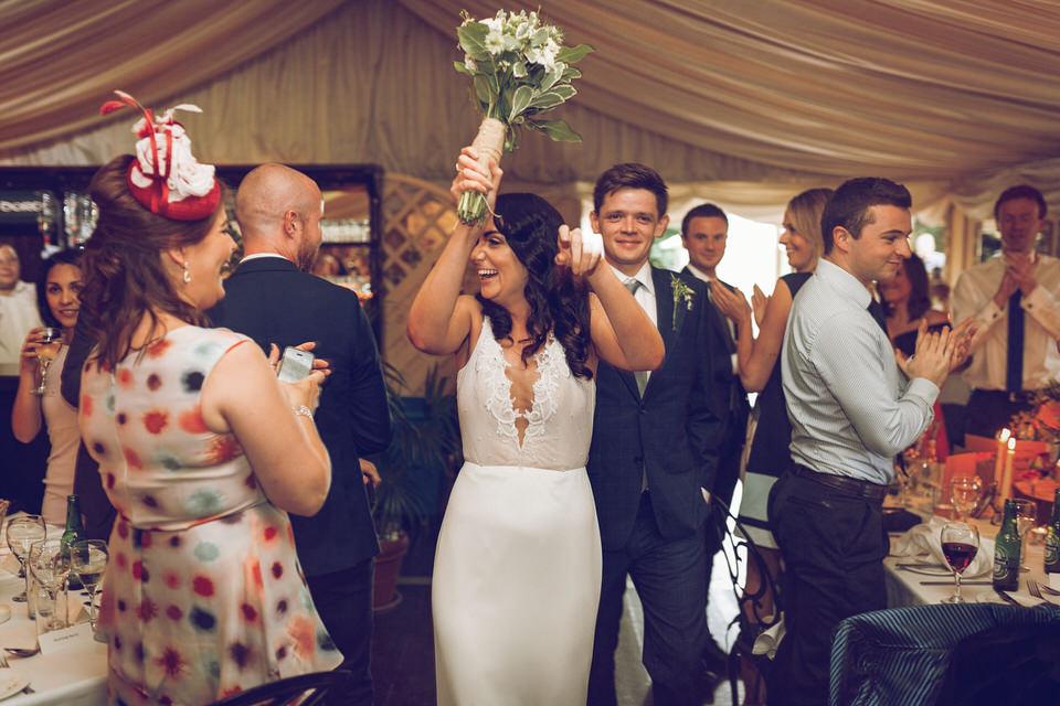 Wedding-photographer-wicklow-south-dublin_Ballybeg_097.jpg