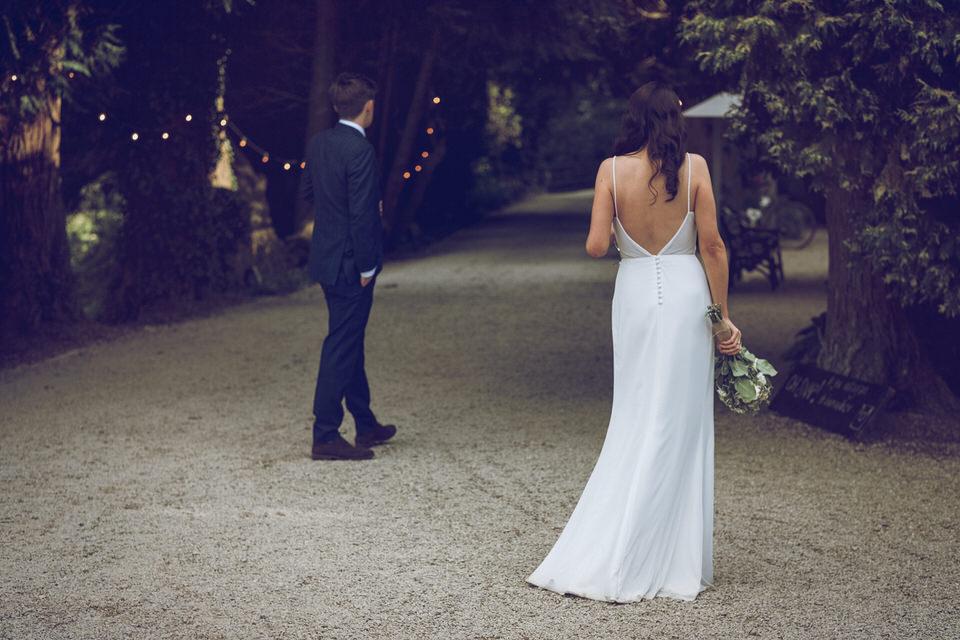Wedding-photographer-wicklow-south-dublin_Ballybeg_098.jpg