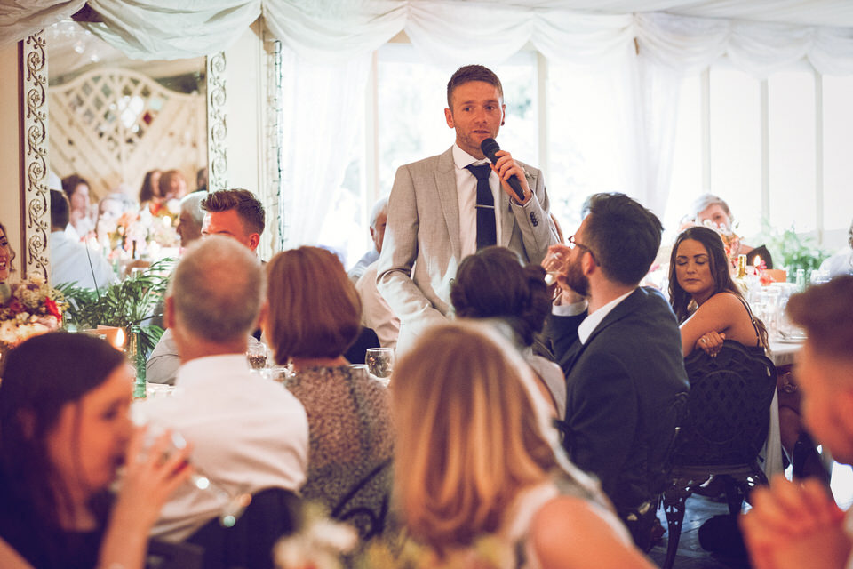 Wedding-photographer-wicklow-south-dublin_Ballybeg_100.jpg