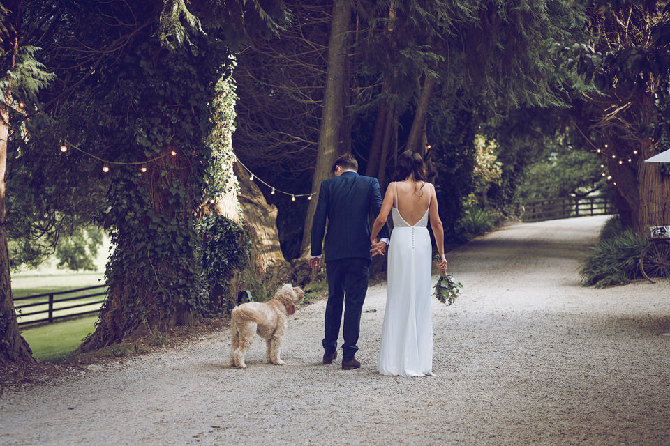Wedding-photographer-wicklow-south-dublin_Ballybeg_099.jpg