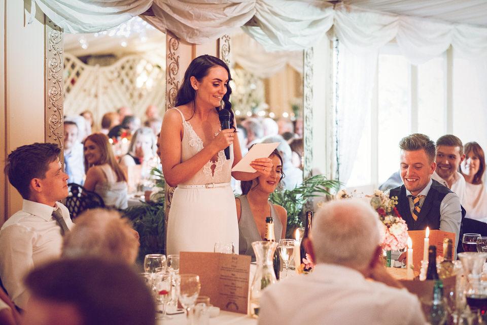 Wedding-photographer-wicklow-south-dublin_Ballybeg_101.jpg