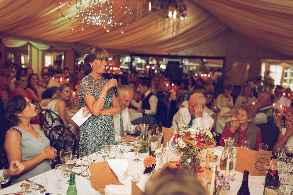 Wedding-photographer-wicklow-south-dublin_Ballybeg_104.jpg
