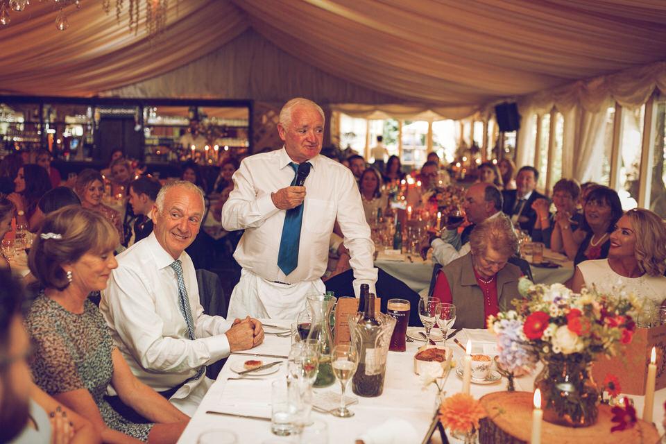 Wedding-photographer-wicklow-south-dublin_Ballybeg_105.jpg
