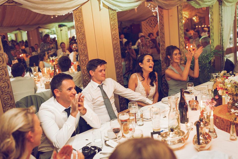 Wedding-photographer-wicklow-south-dublin_Ballybeg_107.jpg
