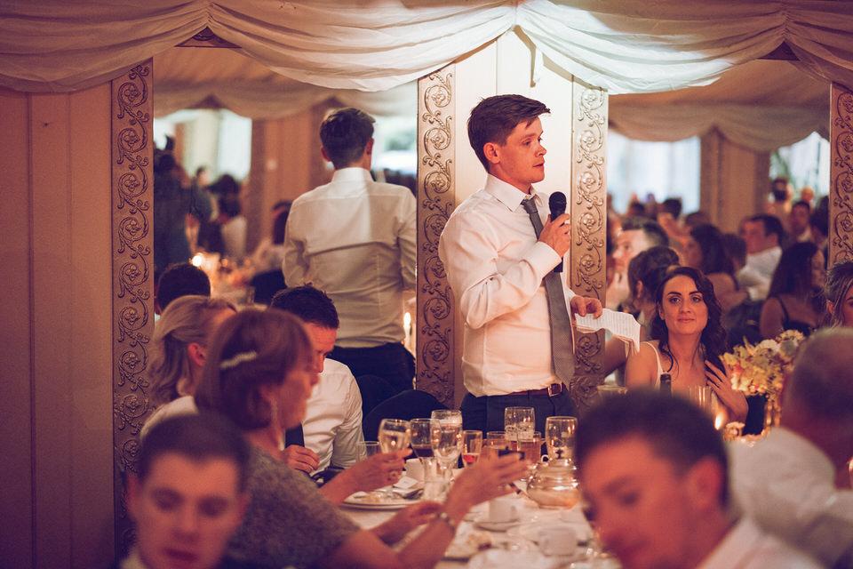 Wedding-photographer-wicklow-south-dublin_Ballybeg_109.jpg