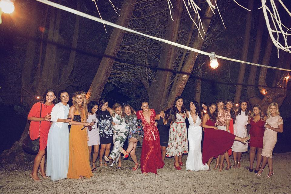 Wedding-photographer-wicklow-south-dublin_Ballybeg_114.jpg