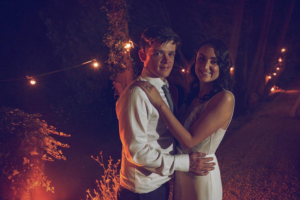 Wedding-photographer-wicklow-south-dublin_Ballybeg_116.jpg