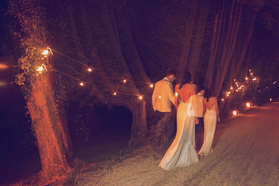 Wedding-photographer-wicklow-south-dublin_Ballybeg_117.jpg
