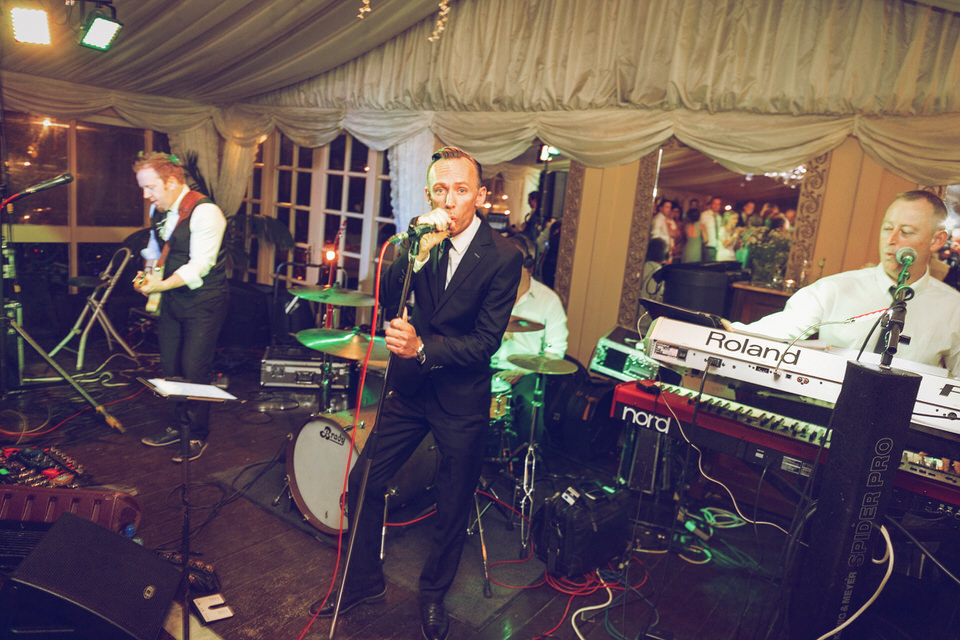Wedding-photographer-wicklow-south-dublin_Ballybeg_120.jpg
