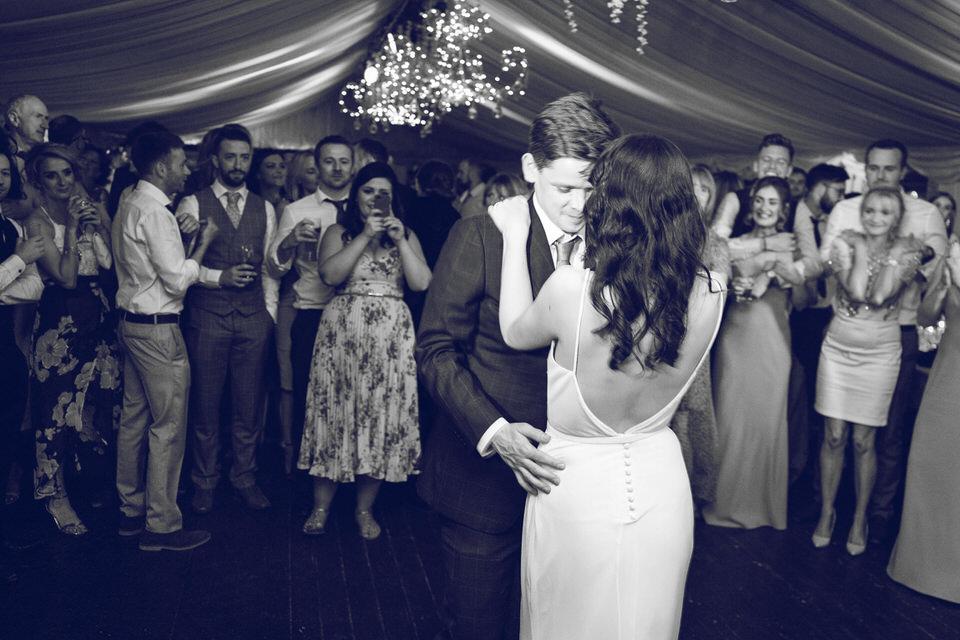 Wedding-photographer-wicklow-south-dublin_Ballybeg_121.jpg