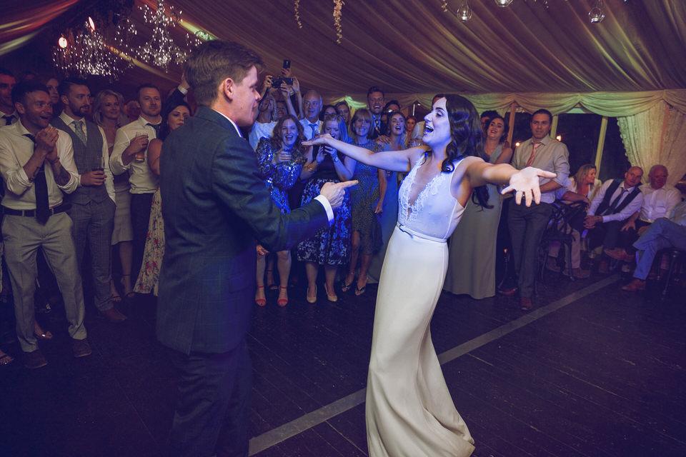 Wedding-photographer-wicklow-south-dublin_Ballybeg_123.jpg