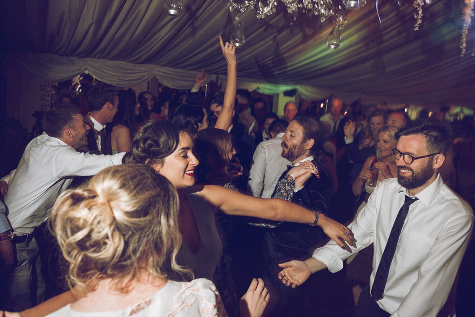Wedding-photographer-wicklow-south-dublin_Ballybeg_125.jpg