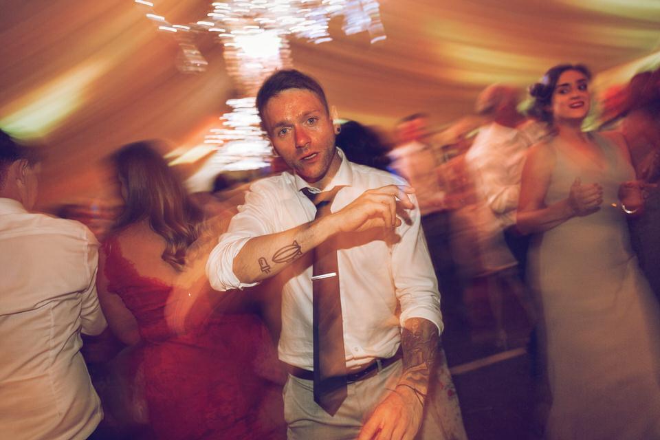 Wedding-photographer-wicklow-south-dublin_Ballybeg_130.jpg
