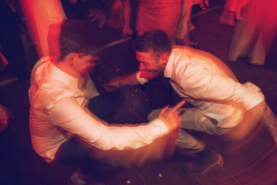 Wedding-photographer-wicklow-south-dublin_Ballybeg_131.jpg