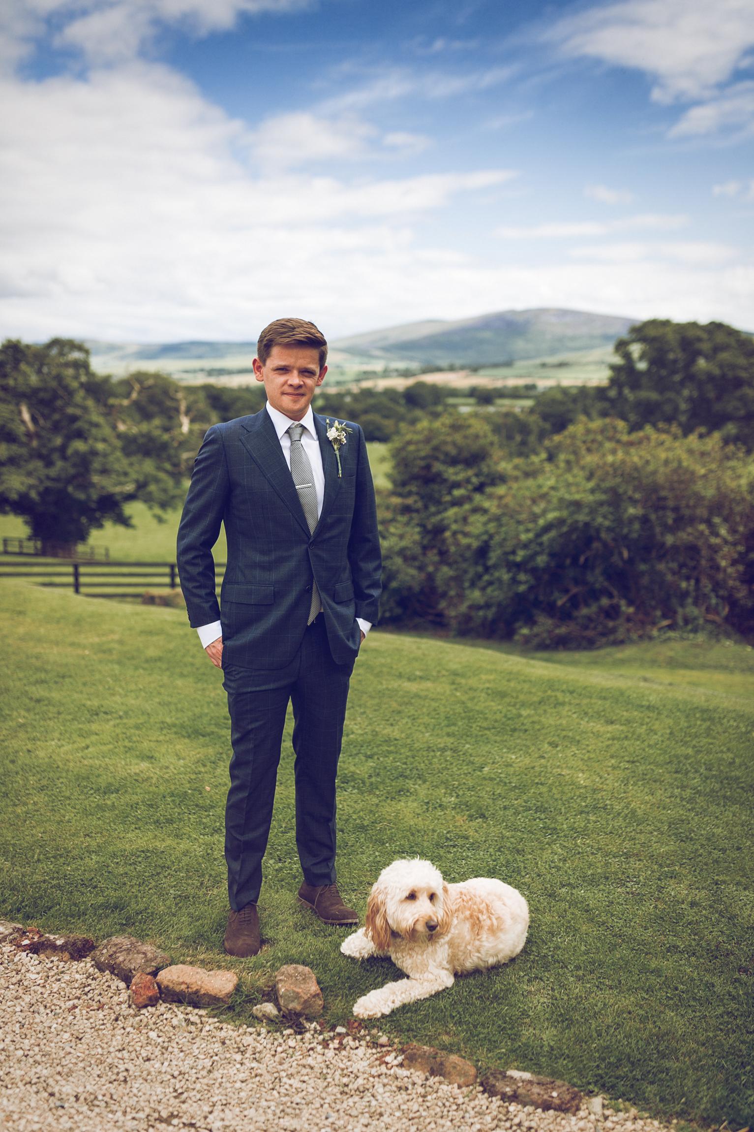 Wedding-photographer-wicklow-south-dublin_Ballybeg_026.jpg