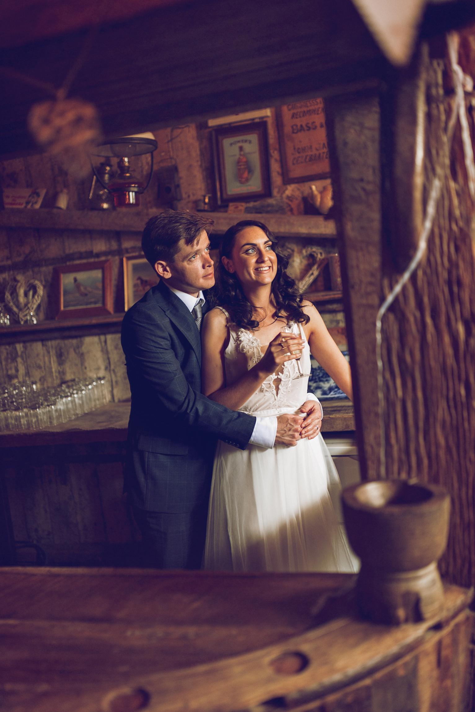Wedding-photographer-wicklow-south-dublin_Ballybeg_083.jpg