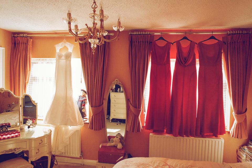 Wedding-photographer-wicklow-south-dublin_Tinakilly_002.jpg