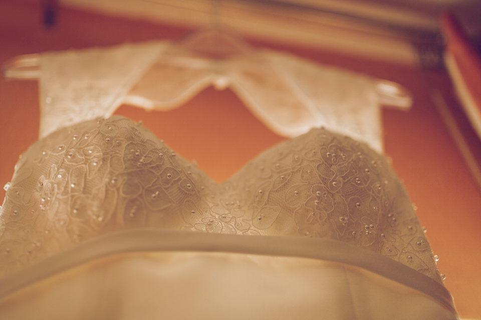 Wedding-photographer-wicklow-south-dublin_Tinakilly_003.jpg